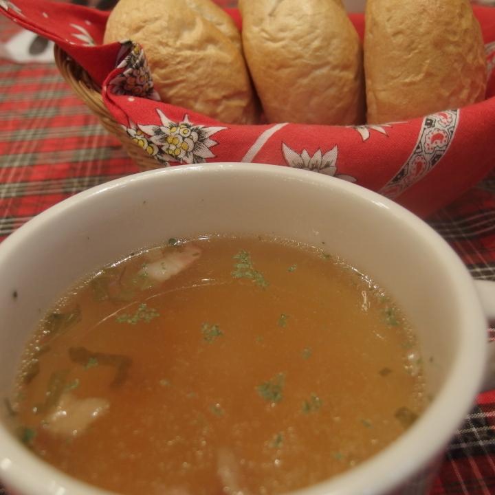 ハンス・スープ.JPG