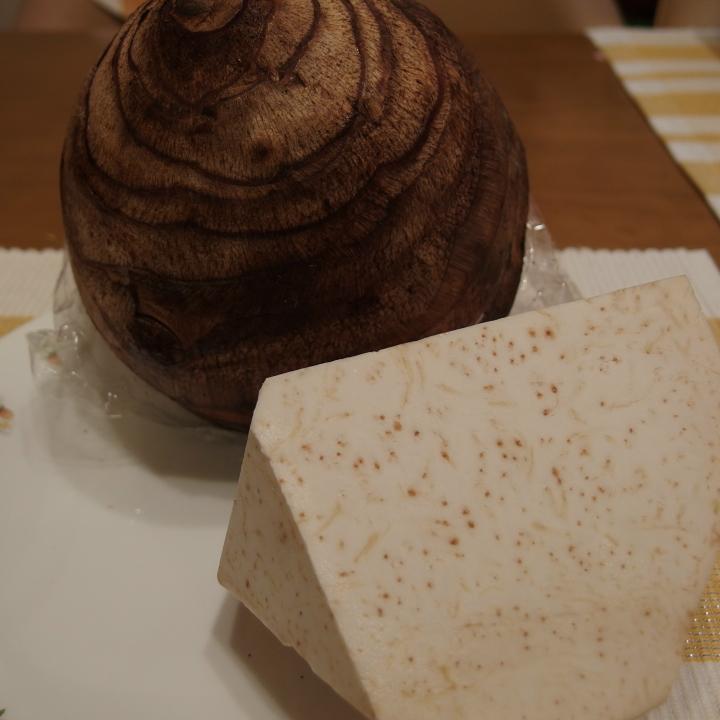 巨大里芋セレベス02.JPG